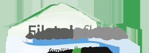 Logo Filstalpflege